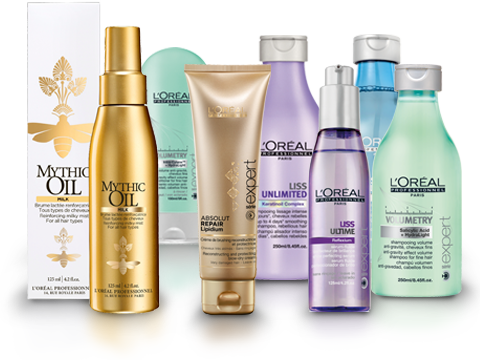 vogue-haircare-products